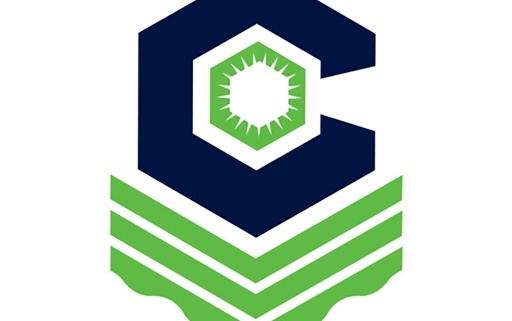 Columbia River Electrical Maintenance logo