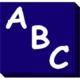 ABC Electric Logo