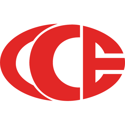 Cherry City Electric logo
