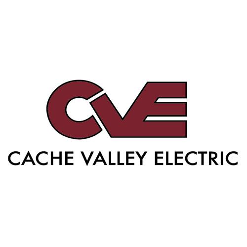 Cache Valley logo