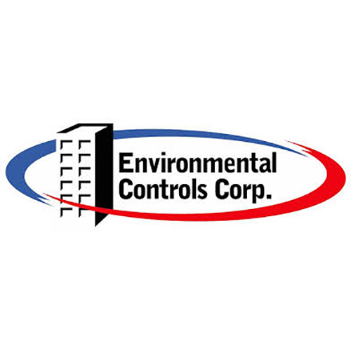 Environmental Controls Corp logo