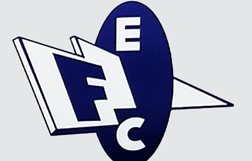 Frahler Electric logo