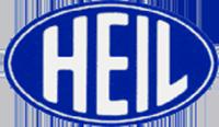 Heil Electric Logo
