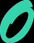 O'Neill Electric logo