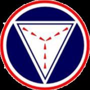 Tice Electric logo
