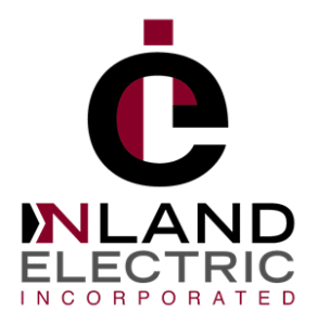 Inland Electric