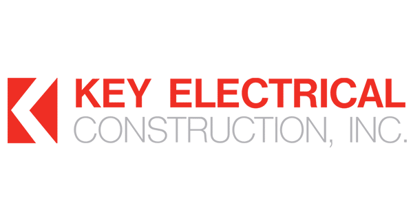 Key Electrical logo
