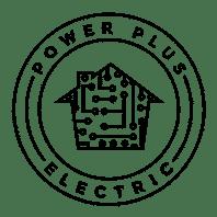 Power Plus logo