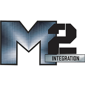M2 Integration logo