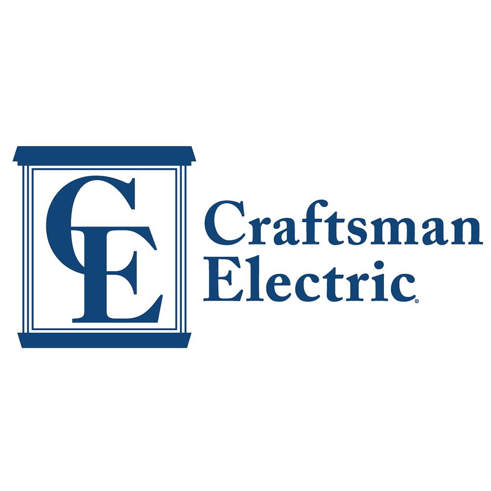 Craftsman Electric logo
