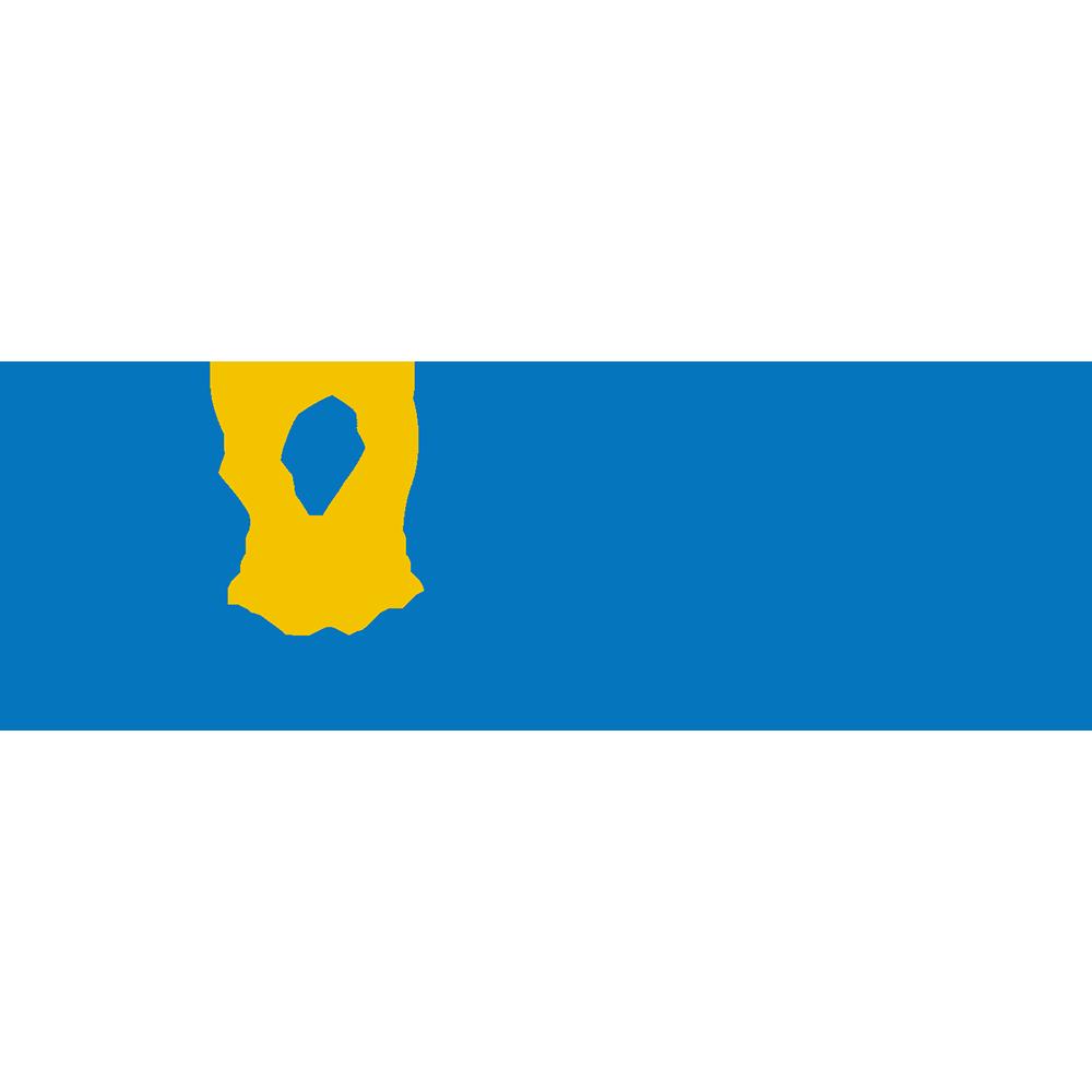 Mr. Electric logo
