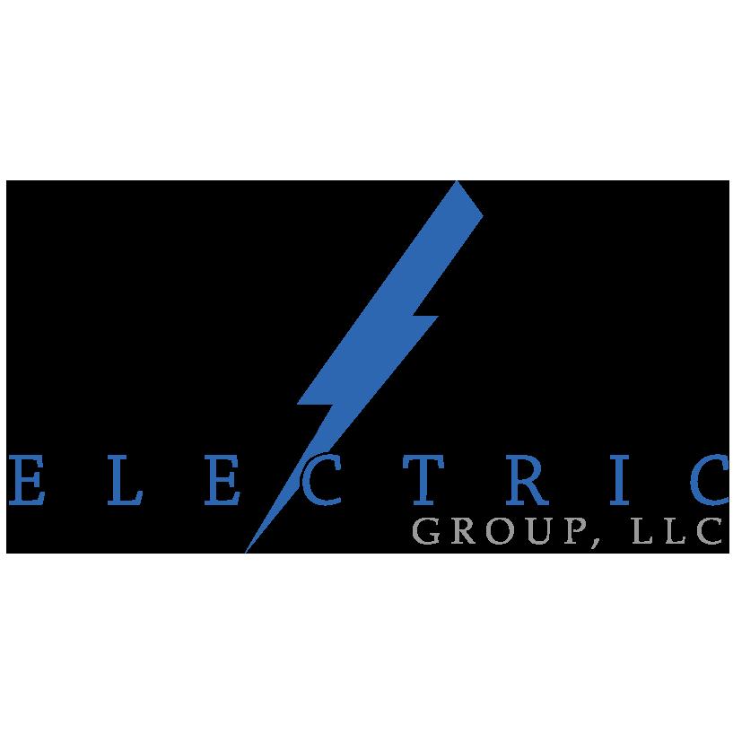 Peak Electric logo
