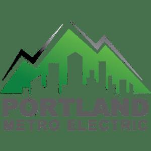 Portland Metro Electric logo
