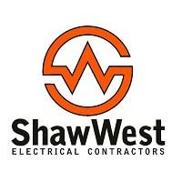 ShawWest logo