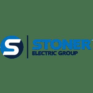 Stoner Electric logo